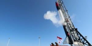 Milli Uzay Programı'nın İlk SORS Testi Başarıyla Sonuçlandı