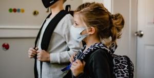 MIT'nin 1972 Raporu 2020'de Pandemi Olacağını Bilmiş