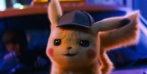 Netflix Live-Action Pokémon Dizisi Çekimlerine Başladı