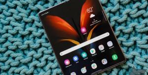 Samsung Galaxy Unpacked Tarihi Duyuruldu: Neler Tanıtılacak?
