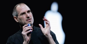 Steve Jobs'ın 48 Yıllık İş Başvurusu NFT Olarak Satılıyor