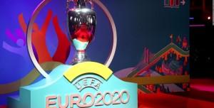 Süper Bilgisayar Euro 2020'yi Kazanacak Takımı Açıkladı