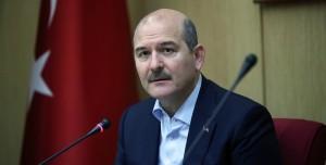 Tek Tıkla Soyağacı Hizmeti Başlıyor: İçişleri Bakanı Duyurdu