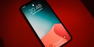 Türkiye'de En Çok Android mi iOS mi Seviliyor?