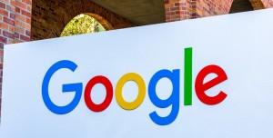 Türkiye'nin İnternet Yasaları Google'ın Hoşuna Gitmiyor