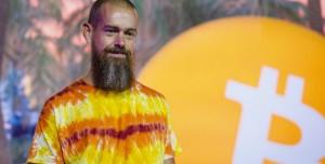 Twitter CEO'su Yeni bir Bitcoin İşletmesi Kuruyor
