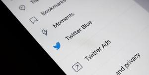 Twitter Hackerlara Ödeme Yapacak: Yapay Zekanın Ön Yargısı Ölçülecek