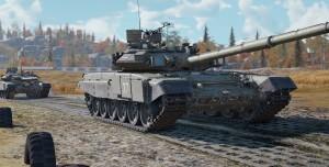 War Thunder Oyuncusu Gizli Askeri Belgeleri Deşifre Etti