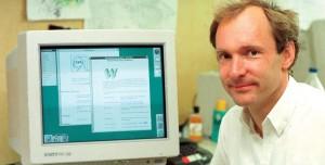 World Wide Web NFT'si 5,4 Milyon Dolara Satıldı