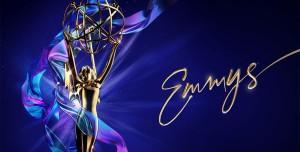 73. Emmy Ödülleri'nin Adayları Açıklandı