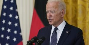 ABD Başkanı Biden Facebook'un Yanıtına Sessiz Kalmadı