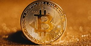Apple Bitcoin Satın Aldı İddiası: Milyarlarca Dolar Harcadığı Söyleniyor