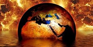 Aşırı Sıcaklar Yılda 5 Milyon İnsanın Hayatına Mal Oluyor!