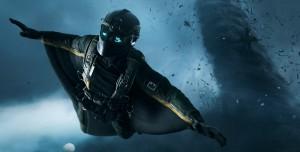 Battlefield 2042 Açık Beta Tarihi Açıklandı