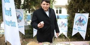 Mehmet Aydın, Çiftlik Bank Dolandırıcılığı ile Ne Kadar Para Topladı?