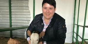 Çiftlik Bank Kurucusu Mehmet Aydın Türkiye'ye Getiriliyor