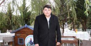 Çiftlik Bank Kurucusu Mehmet Aydın İçin Bir Tutuklama Kararı Daha!