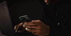 Clubhouse Verileri Çalındı: 3,8 Milyar Telefon Numarası Sızdırıldı!