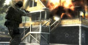 CS: GO Oyuncu Sayısı Düşmeye Devam Ediyor!
