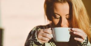Düzenli Kahve Tüketimi Çarpıntı Yapar mı?