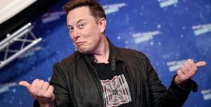 Elon Musk, Apple-Epic Games Tartışmasında Tarafını Açıkladı