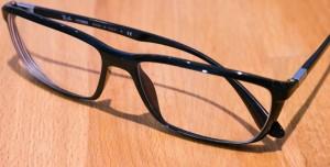 Facebook Akıllı Gözlük İçin Ray-Ban ile İş Birliği Yapıyor