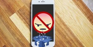 Facebook Aşırılık Yanlısı Hesaplar İçin Yeni Önlem Alıyor