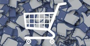 Facebook Gruplar Yeni Alışveriş Özelliği Kazanıyor