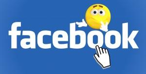 Facebook Sesli Emoji Özelliği Kullanıma Sunuldu!