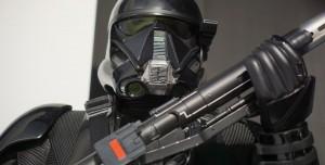 Fallout: New Vegas İçin Star Wars Modu Geliştiriliyor