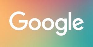 Google Antitröst Davası ile Bir Kez Daha Karşı Karşıya!