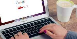 Google Arama Motoru Yeni Teknolojisi ile Asistan İhtiyacını Gideriyor