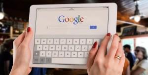 Google Arama Sonuçları Bölgeden Bölgeye Nasıl Bir Farklılık Gösteriyor?