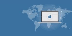 Google Chrome Kimlik Avı Saldırıları İçin Yeni Bir Adım Atıyor