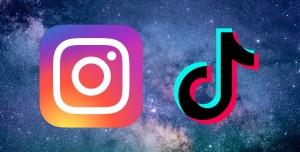 Facebook'u Instagram ve TikTok Rekabetinde Öne Geçirecek Hamle!