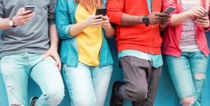 Gençleri Hedefleyen İnternet Dolandırıcılığı Yöntemleri