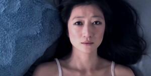 Bir Yapımcı, Karantinada Sadece Bir iPhone'la Sıfır Bütçeli Film Çekti