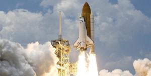 Jeff Bezos'un Uzay Uçuşunda Ölme Olasılığı Hesaplandı