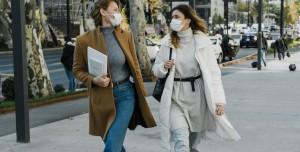 Koronavirüs Kısıtlamaları Sonbaharda Tekrar Gelecek mi?