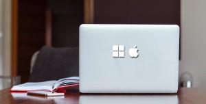 MacOS'ten Kopyalanan Windows 11 Özellikleri Neler?