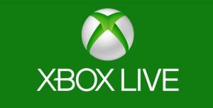 Microsoft Xbox Live Gold Hizmetinin Fişini mi Çekiyor?