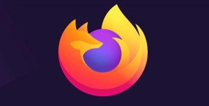 Mozilla, Firefox Lite Tarayıcısının Fişini Çekti