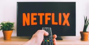 Netflix Hedef Kitlesi Değişikliğine Gitmeyi Planlıyor