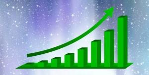 NFT Satışları 2021'in İlk Yarısında Rekor Seviyeye Ulaştı