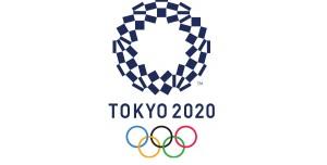 Olimpiyatlar Hakkında Bilgiler Alabileceğiniz Uygulamalar