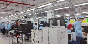 OPPO Üretim Kapasitesi İkiye Katlandı!