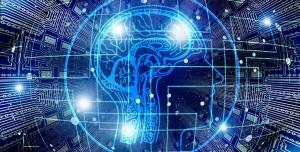 IBM'in Yapay Zekası, Parkinson Hastalığı İçin Öngörü Oluşturabilir
