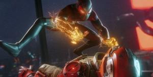 PlayStation Store Yaz İndirimleri Başladı: Büyük Fırsatı Kaçırmayın!