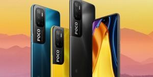 POCO M3 Pro 5G Türkiye'de Satışa Çıktı: Özellikleri ve Fiyatı Nedir?