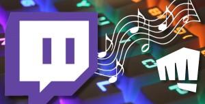 Riot Games Twitch Yayıncılarının Derdine Deva Oluyor